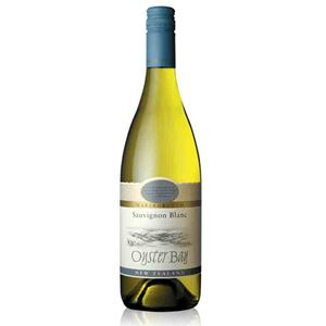 Picture of Oyster Bay Sauvignon Blanc 750ml