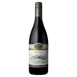 Picture of Oyster Bay Pinot Noir (750ml)