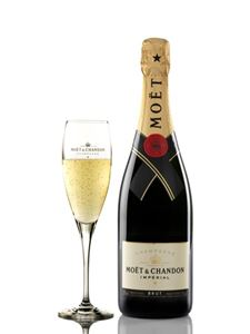 Picture of Moet & Chandon Champagne