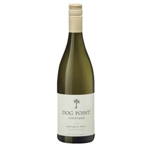 Picture of Dog Point Sauvignon Blanc (750ml)
