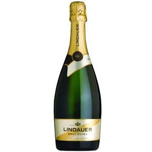 Picture of Lindauer Brut Cuvee 750ml