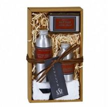 Picture of Scully's Man Skincare Gift Pack