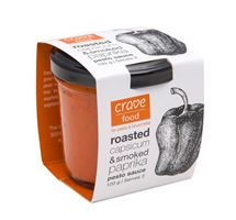 Picture of Roasted Capsicum Pesto 120g (GF,DF,Vg)