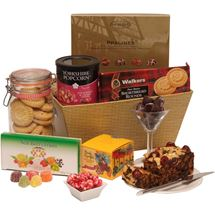 Picture of Sweet Surprise Gift Box