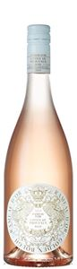 Picture of Rameau d'Or Cote de Provence Rose 750ml