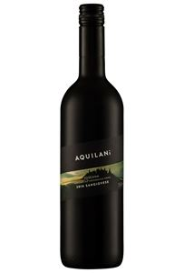 Picture of Aquilani Sangiovese (750ml)