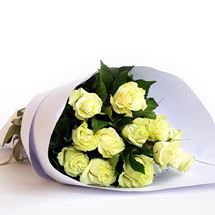 Picture of Cream Roses