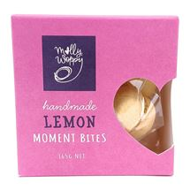 Picture of Lemon Moment Bites 165g