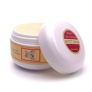 Picture of Scullys Baby Botty Balm (50g)