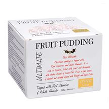 Picture of Ultimate Fruit Pudding 140g