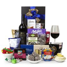 Picture of Family Feast Gift Box