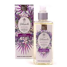 Picture of White Floral Body Wash 300ml