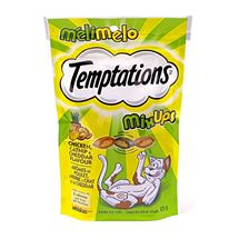 Picture of Temptations - Pet Cat Treats