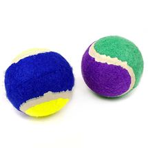 Picture of Doggy Pet Toys