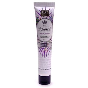 Picture of White Floral Hand Cream (50ml)