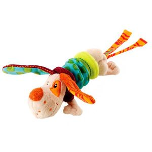 Picture of Jeff Dancing Dog Toy