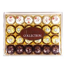 Picture of Ferrero Rocher Gift Box (269g)