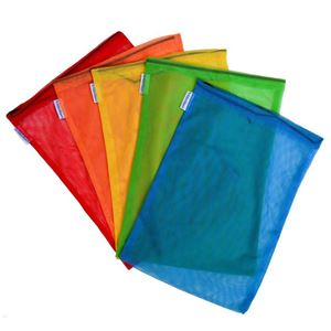 Picture of Reusable Produce Bags (5 pack)
