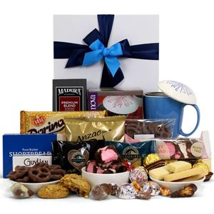 Picture of Afternoon Delight Gift Hamper