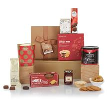 Picture of Christmas Delights